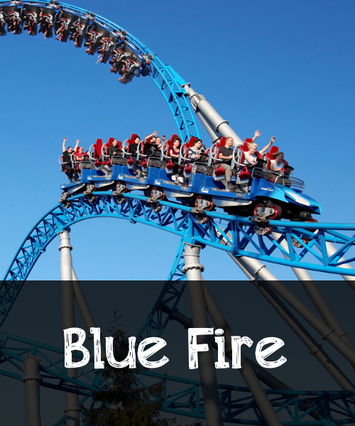 EP10_Island_bluefire_1_