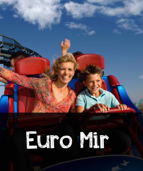 Euro_Mir