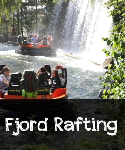 Fjord_Rafting