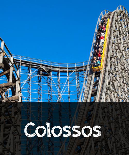 Heide-Park-Resort_Attraktion_Colossos__2_