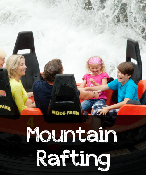Heide-Park-Resort_Attraktion_Mountain-Rafting