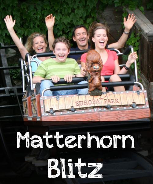 Matterhornblitz5