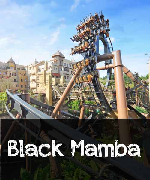 Phantasialand-Black Mamba_02