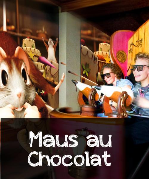 Phantasialand-Maus au Chocolat_01