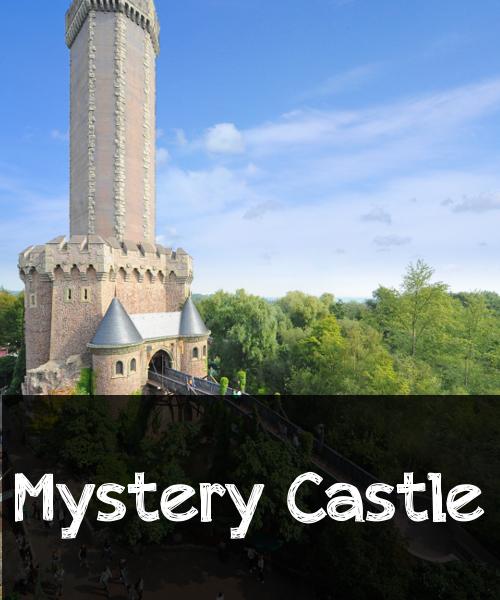 Phantasialand-Mystery Castle_01
