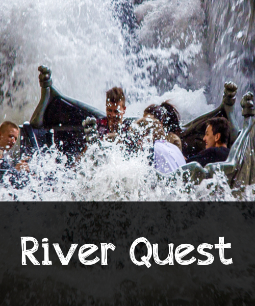 Phantasialand-River Quest_01