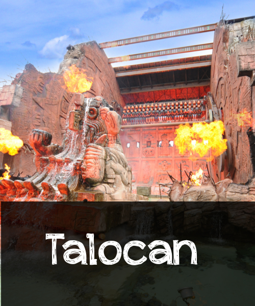 Phantasialand-Talocan_01
