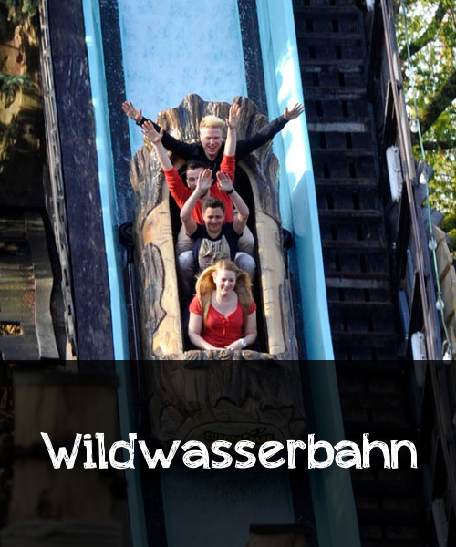 Wildwasserbahn3