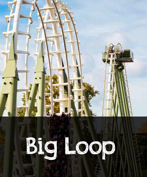 csm_Heide_Park_Resort_Big_Loop3_6e6b573b56