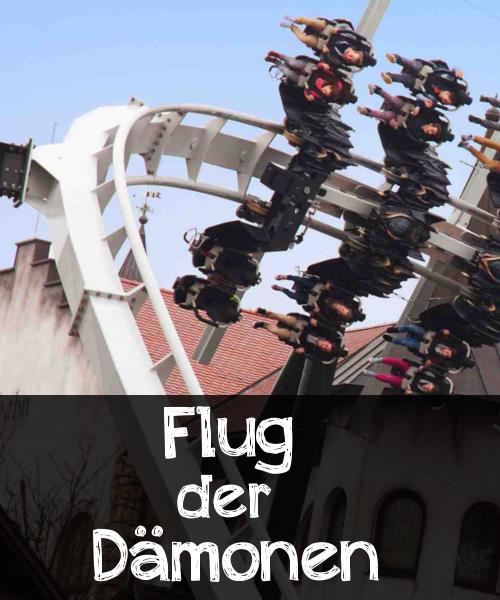 csm_Heide_Park_Resort_Flug_Der_Daemonen7_9fd055d3b5