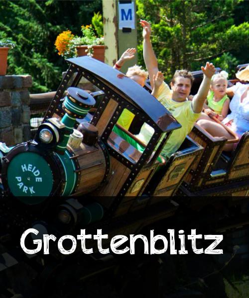 csm_Heide_Park_Resort_Grottenblitz2_eb00d511e7