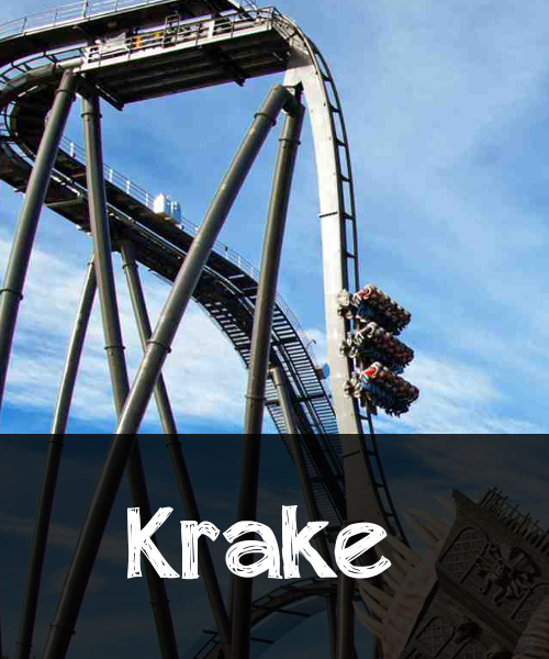 csm_Heide_Park_Resort_Krake9_6f393fdcaf
