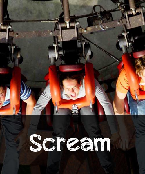 csm_Heide_Park_Resort_Scream3_34beffd0d8