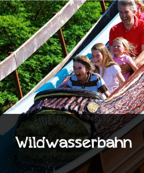 csm_Heide_Park_Resort_Wildwasserbahn3_3cee4e3829