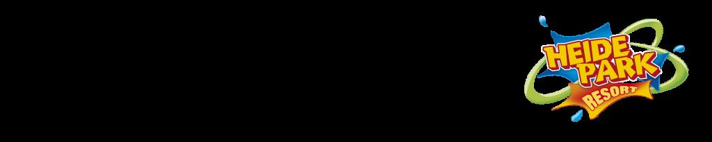 nasze 2