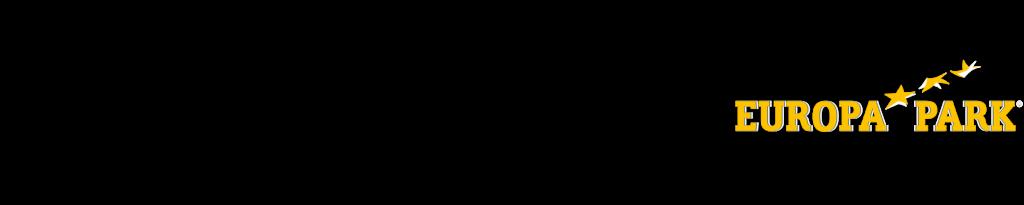 nasze 3